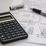 boulder bookkeeping